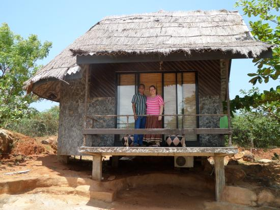 Yala Heights