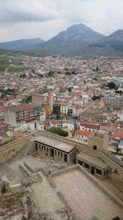 Alcaudete, สเปน: DSC_0485_large.jpg