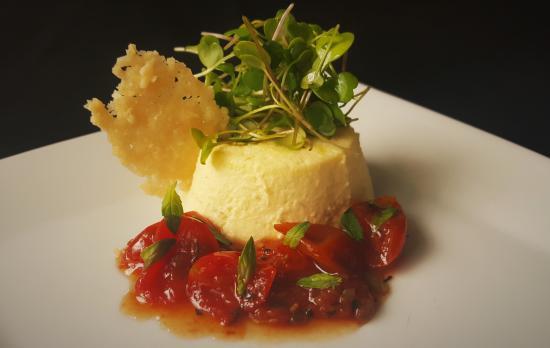 Capone's Italian Cuisine