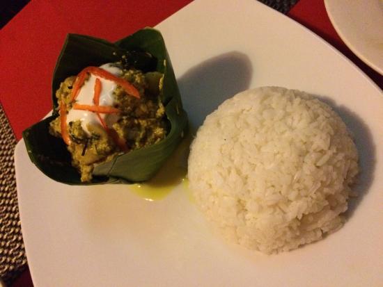 Angkor Pearl Hotel: photo3.jpg