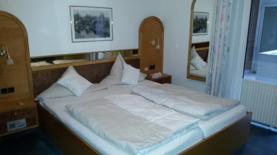 Hotel Friesengeist Picture