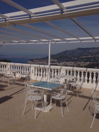 Hotel Residence Le Terrazze: photo1.jpg