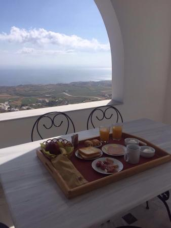 honeymoom perfecta en belleza etoile villas santorini picture of rh tripadvisor co za