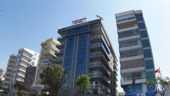 Aydın Park Otel