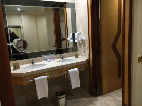 Hotel Oca  Puerta del Camino: photo3.jpg