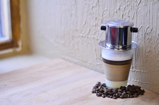 Bumi Cafe