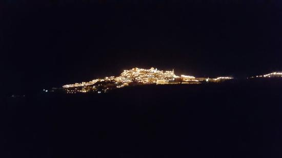 Pyrgos, Greece: 20160429_220230_large.jpg