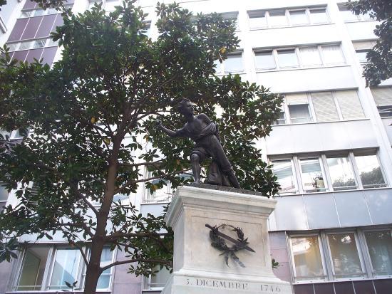 Monumento al Balilla