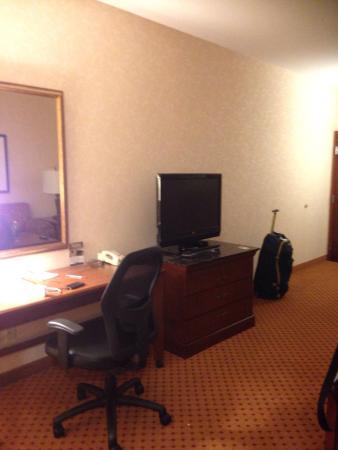 Drury Inn & Suites Baton Rouge: photo3.jpg