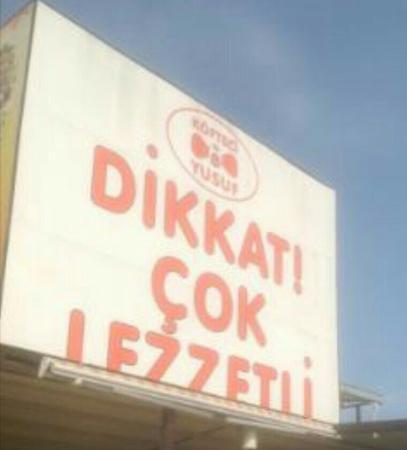 Osmangazi, Τουρκία: _20160429_235551_large.jpg