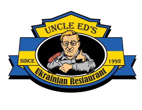 Uncle Ed's Restaurant