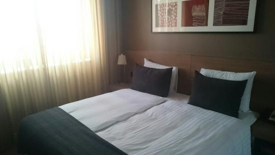 Adina Apartment Hotel Berlin Hauptbahnhof: DSC_0002_2_large.jpg