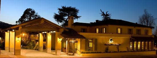 Photo of Casa Munras Garden Hotel & Spa Monterey
