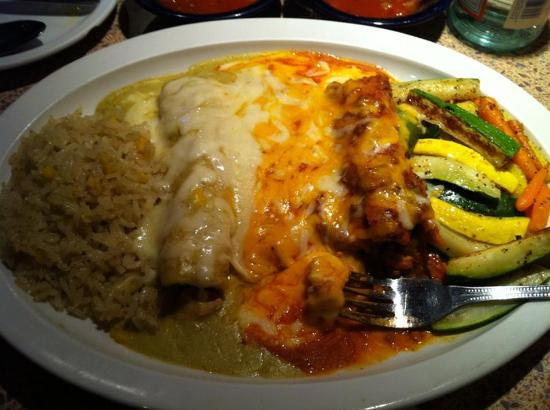 Blue agave mexican restaurant mexican restaurant 3558 for Agave mexican cuisine