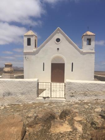 Sal Rei, Cabo Verde: photo3.jpg