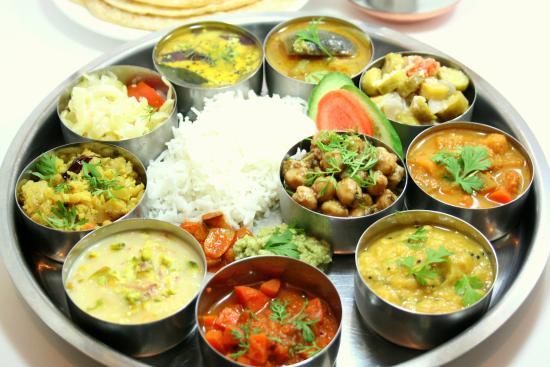 Best Curry Brick Lane >> The 10 Best Restaurants Near Brick Lane London Tripadvisor
