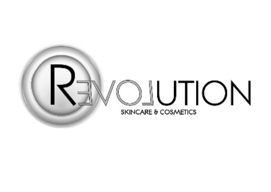 Trinity Beach, Australia: Revolution Skincare and Cosmetics