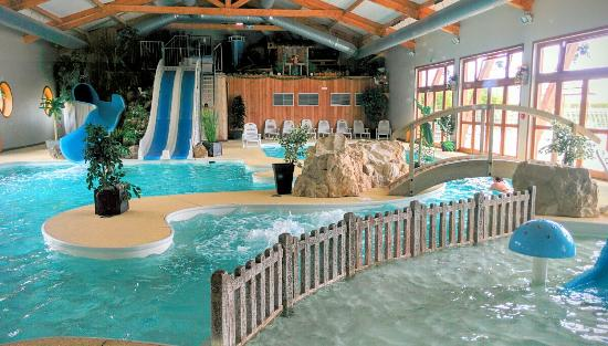 Le champ neuf hauts de france tripadvisor for Piscine croixrault