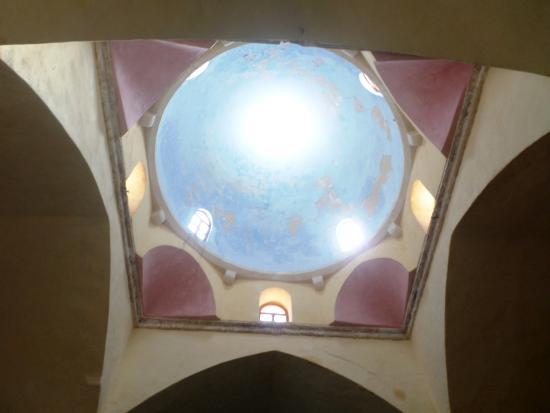 Tripoli, Liban: Hammam Ezzedine