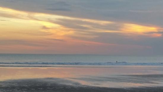Anantara Seminyak Bali Resort: 20160423_181410_019_large.jpg