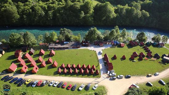 Rafting Center Drina Tara - Day Tours