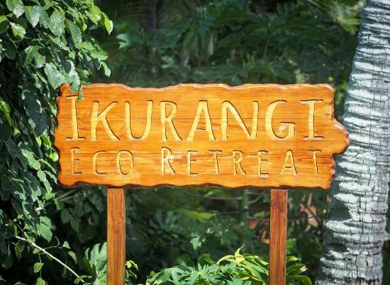 Matavera, Cookinseln: FB_IMG_1461974623625_large.jpg
