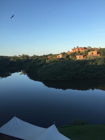 Southbroom, Republika Południowej Afryki: San Lameer Resort Hotel & Spa