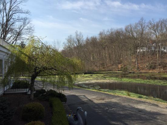 Ridgefield, CT: photo0.jpg