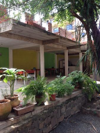 Hostel Park Iguazu: photo2.jpg