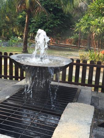 Felda Residence Hot Springs: photo1.jpg