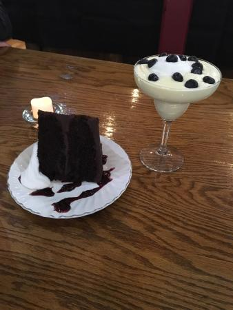 Whistle Pig Coffee Stop & Cafe: Dessert Night every Friday!! 5pm-9pm delicious chocolate cake and weekly specials!!! Be sure to