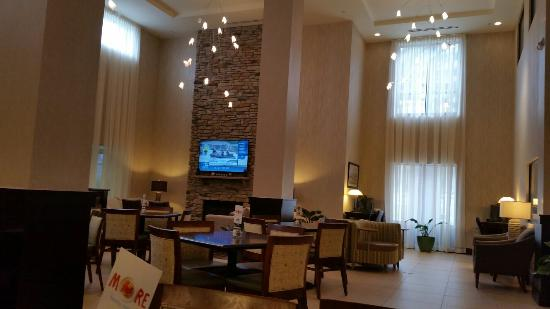 20160429 092945 large jpg picture of holiday inn express hotels rh tripadvisor com