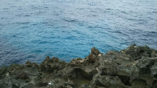 Fucha Beach: DSC_0703_large.jpg