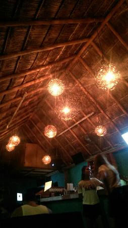 Drink House Tulum