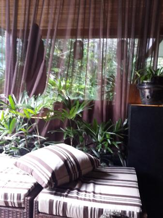 Brooklet, Avustralya: Day Spa