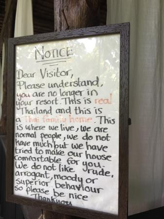 Tanaporn Massage House: photo1.jpg