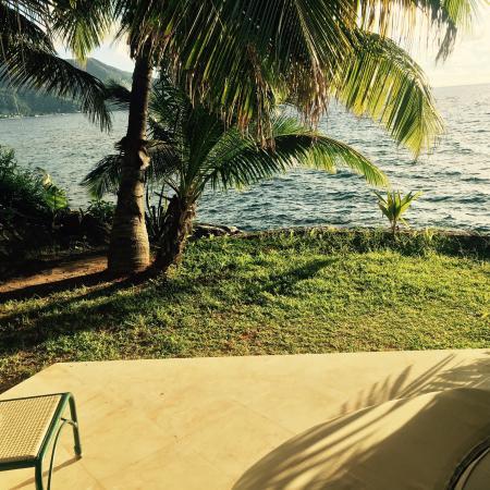 Sunset Beach Hotel: photo2.jpg