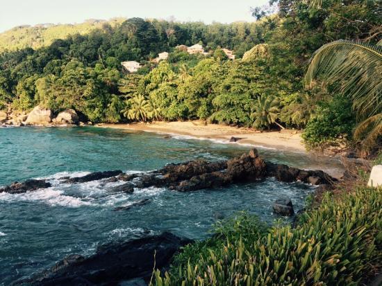 Sunset Beach Hotel: photo4.jpg