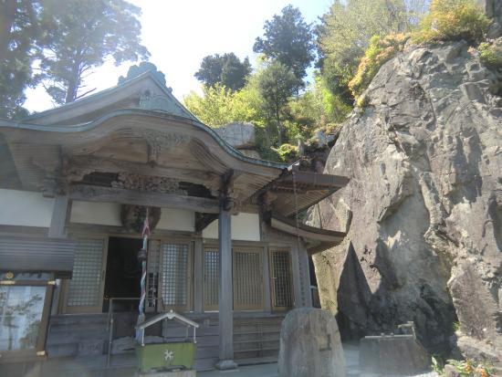 Kobo Temple