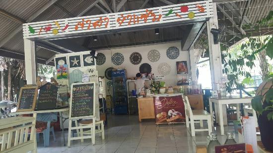 Tumlum Yumzaap