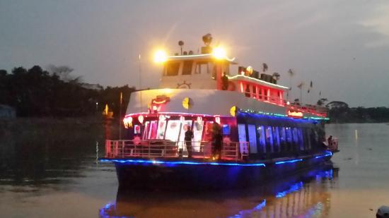 The 10 Best Restaurants Near Hotel Valley Garden Sylhet City