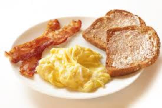 آبيان سراما هوتل آند سبا: breakfast