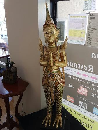Tanapa Thai Picture