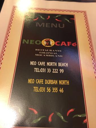 Neo Cafe : photo0.jpg