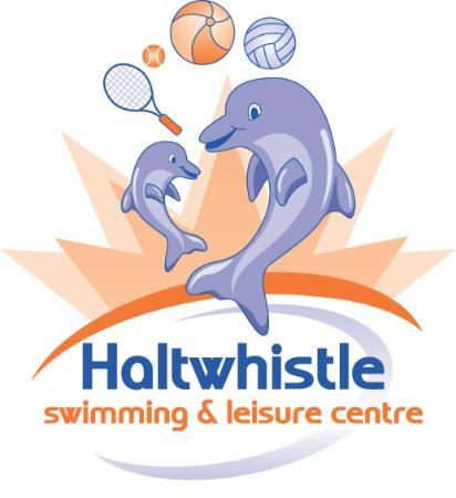 Haltwhistle Swimming and Leisure Centre: Pools Open April - September