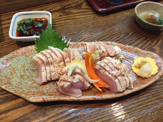 Kumejima-cho, Japan: photo3.jpg