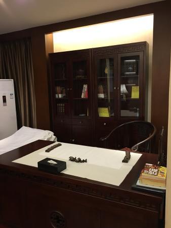 BuddhaZen Hotel: photo3.jpg