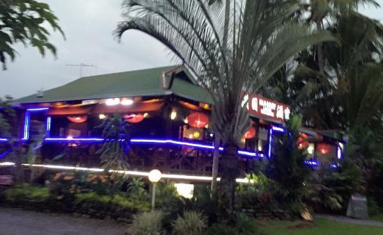 Han Court Chinese Restaurant: photo0.jpg