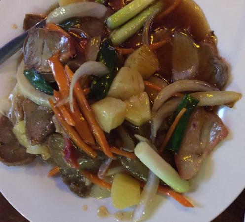 Han Court Chinese Restaurant: photo2.jpg
