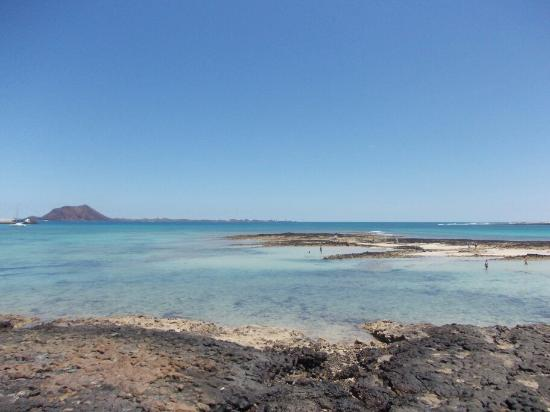 Photo of Villas Corralejo